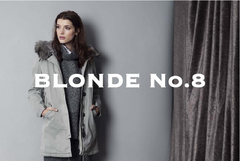 BlondeNo8