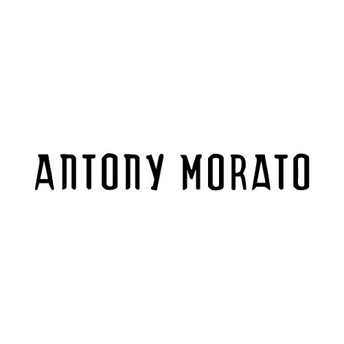 BrandsAntonyMorato