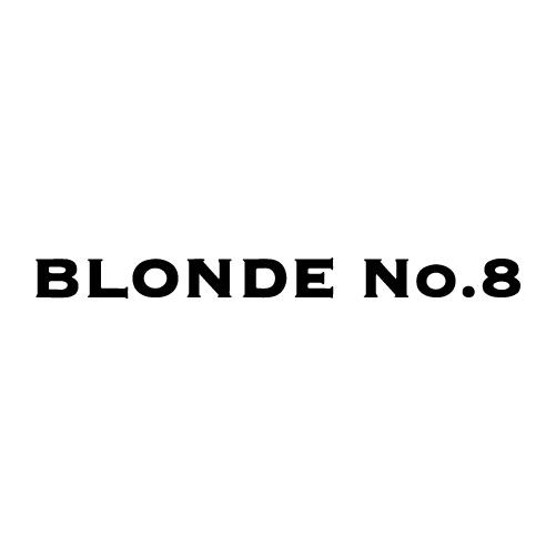 BrandsBlondeNo8