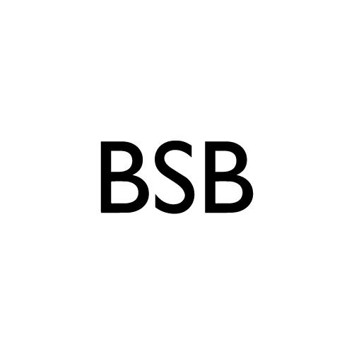 BrandsBsb