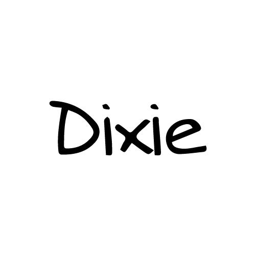 BrandsDixie
