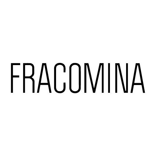BrandsFracomina