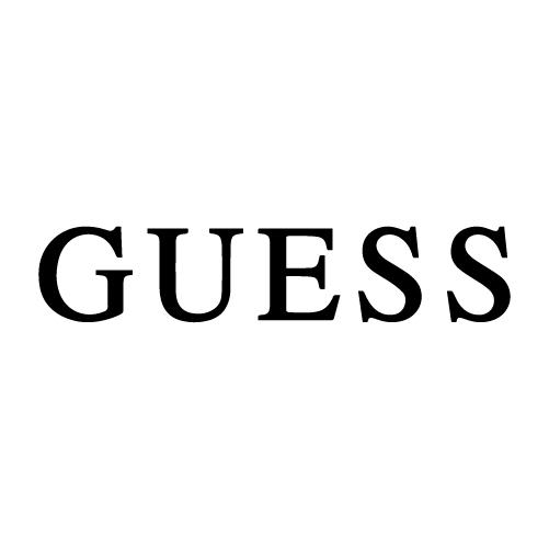BrandsGuess