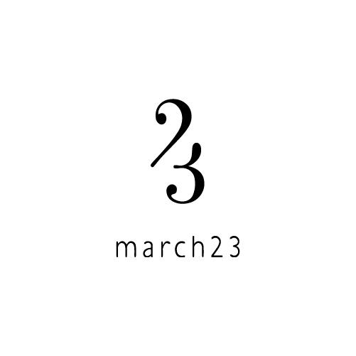 BrandsMarch23
