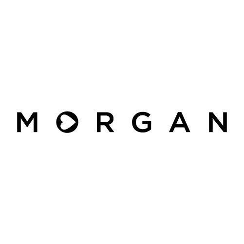 BrandsMorgan