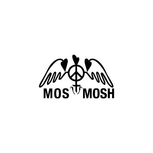 BrandsMosMosh