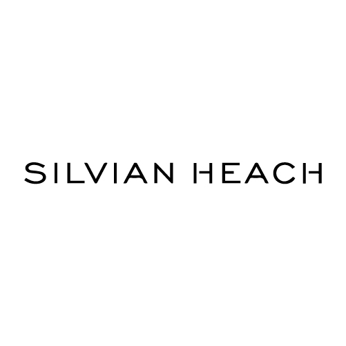 BrandsSilvianHeach