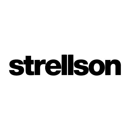 BrandsStrellson