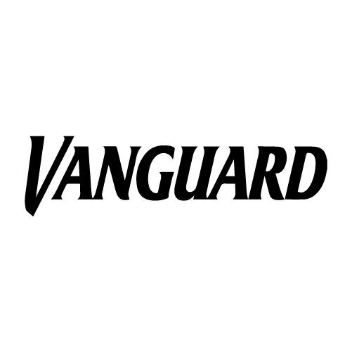 BrandsVanguard
